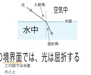 ... 問題ダウンロードページ : 中学数学問題pdf : 中学